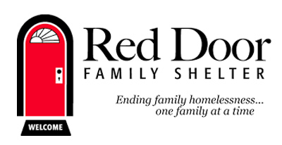 red door family shelters