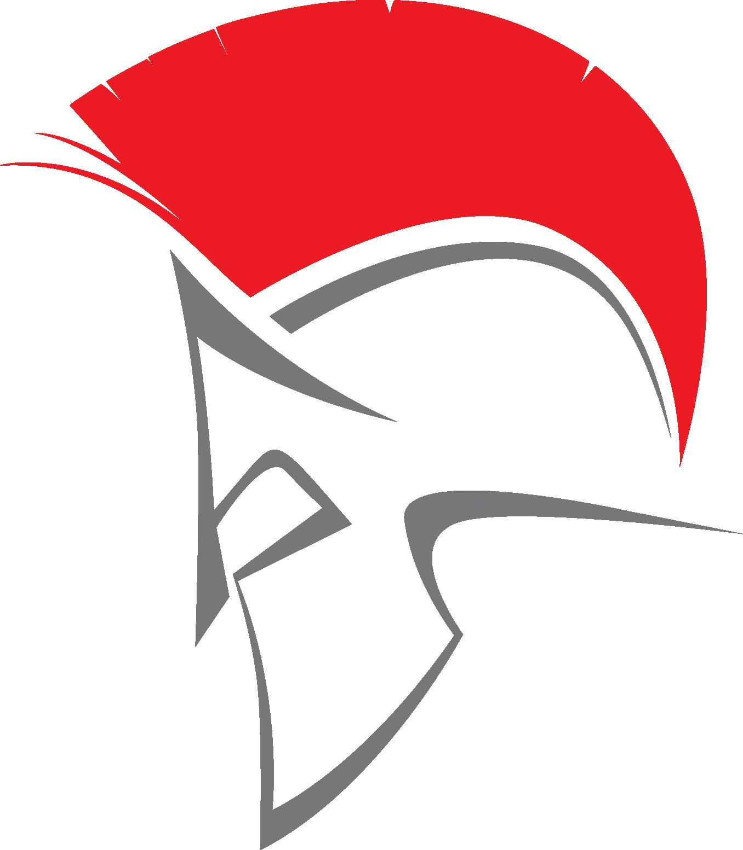 TPS Spartans Logo