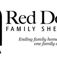 $ 4,659 for the Red Door Family Shelter